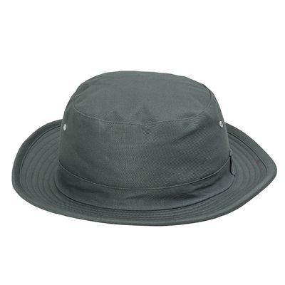 Old friend-floppy hat