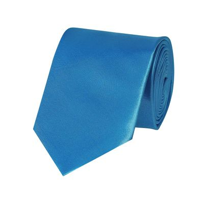 Buzzing blue