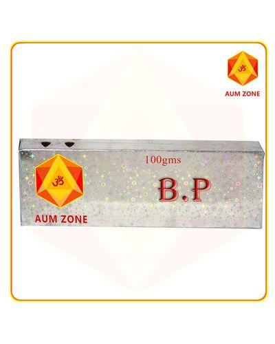 Agarbatthi-B.P 100 Gms