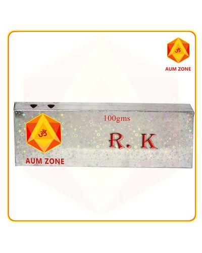 Agarbatthi-R.K 100 Gms