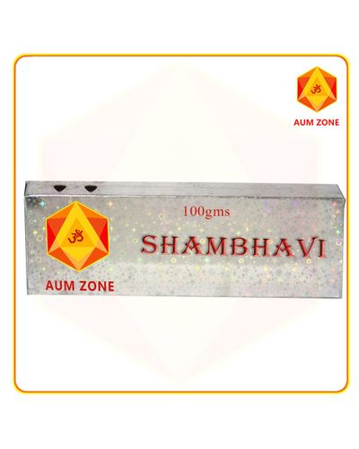 Agarbatthi-Shambhavi 100 Gms