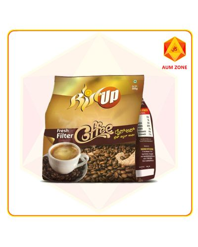 Rise Up Aroma Pure 1kg