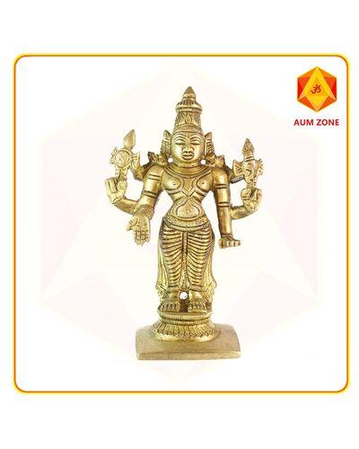 Standing Balaji(Vishnu)