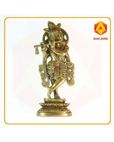 Krishna (1.48kgs)
