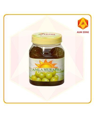 Amla Murabba-Wet 1kg