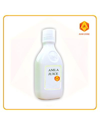 Amla Juice 1ltr