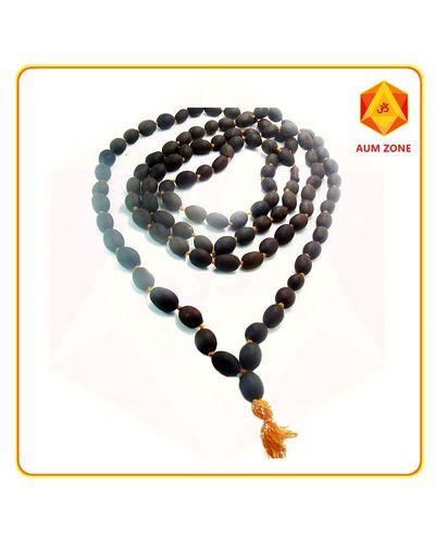Kamalakshi Mala (108 + 1 Beads)
