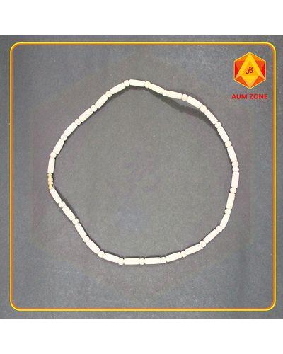 Tulsi Chain Long Beads