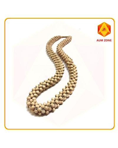 Tulsi Chain Multi Beads