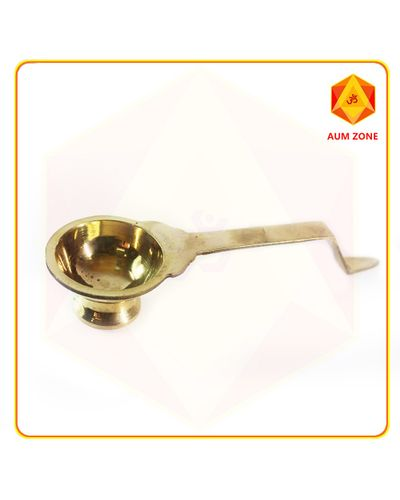 Dhoop Stand plain Small
