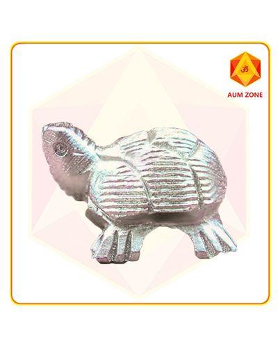 Parad (Mercury) Turtle 111 Gms