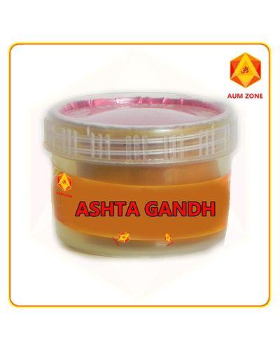 Ashta Gandh 1 Kg