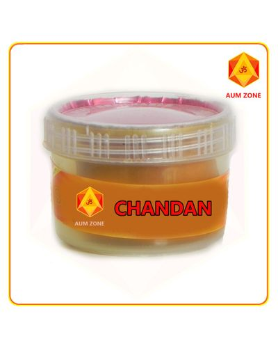 Chandan Powder 100 Gms