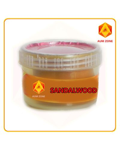 Sandalwood Powder 100 Gm