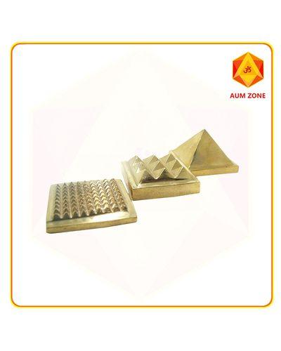 Vaastu Pyramid Medium