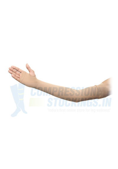 Venosan Vitamed Armsleeves