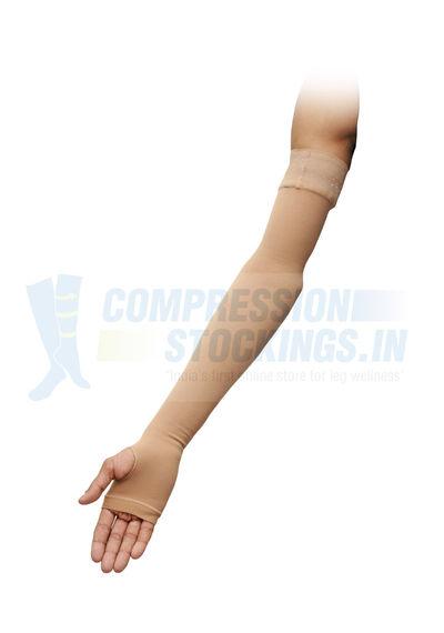 Venosan Armsleeves