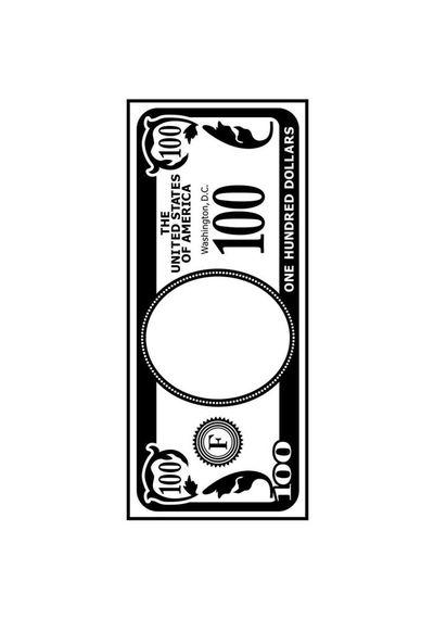 Money Opening