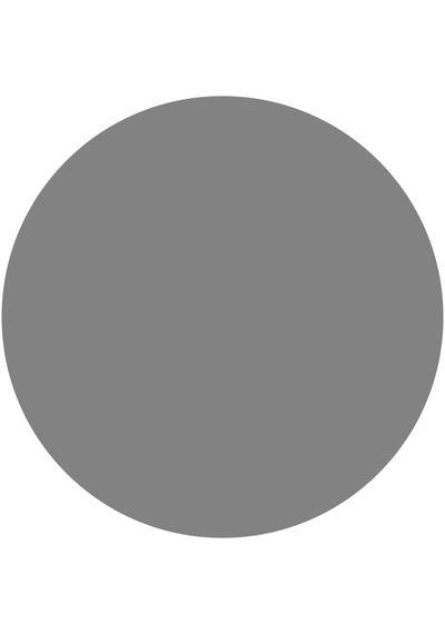 """Circle 0.98"""" - Punch"""