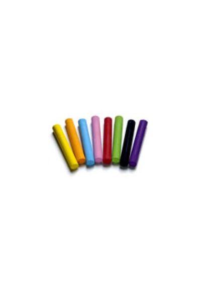 Dorso Assortment Lively colors