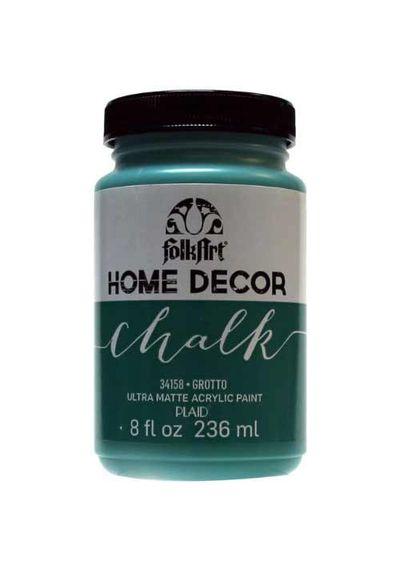 Grotto - Home Decor Chalk Paint 8oz
