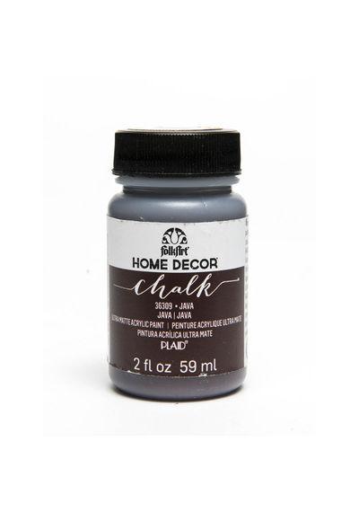 Java - Home Decor Chalk Paint 2 oz