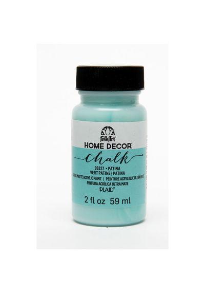 Patina - Home Decor Chalk Paint 2 oz