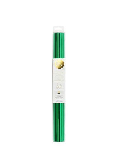 Green 10' Roll