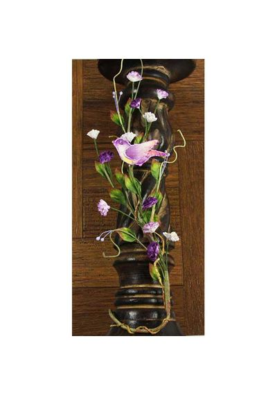 Songbird Vine Purple