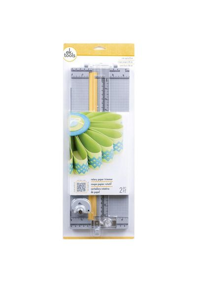 """Rotary Paper Trimmer 12"""""""