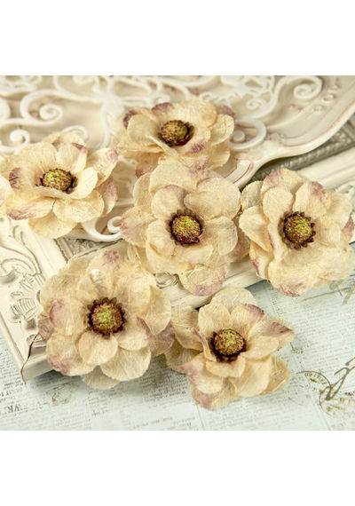 Eminence Collection Flowers