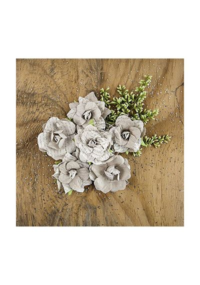 Empire Paper Flowers