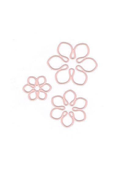 Flowers - Die