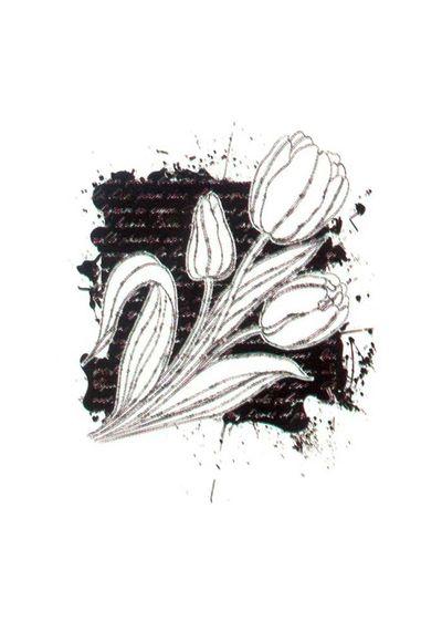 Flower script