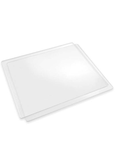 Big Shot Pro Cutting Pads - Standard