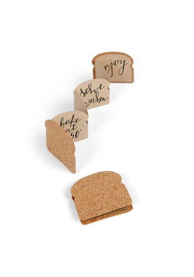 Bread Album