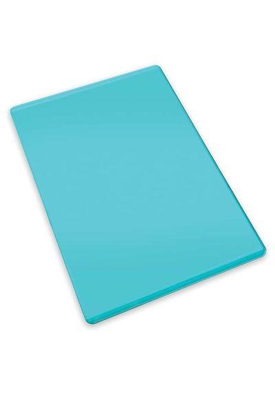 Cutting Pad - Standard/Mint