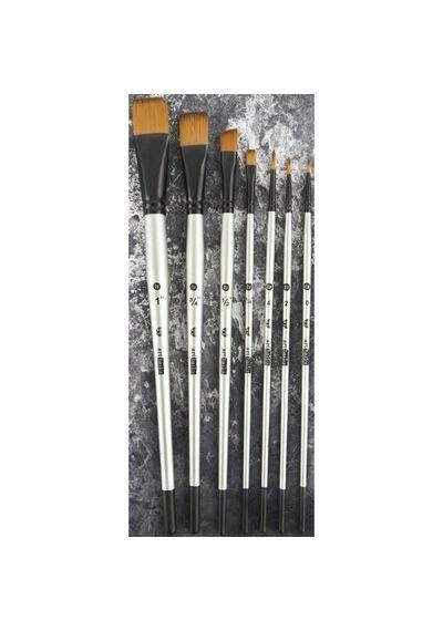 Finnabair Brush Set 7/Pkg