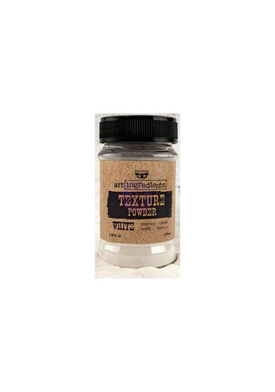 3D Fine Texture Powder 3.38fl oz.