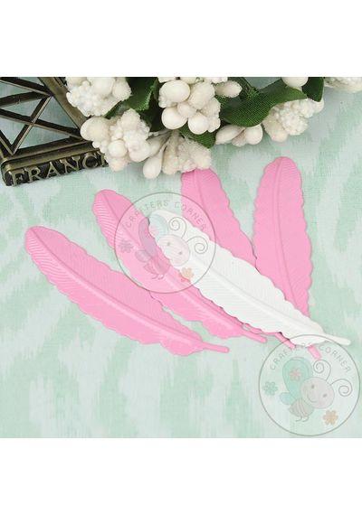 Bird Feather Combo