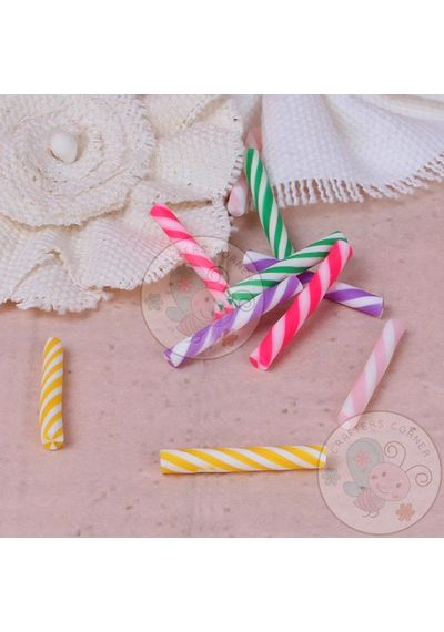 Ice Cream Candy Sticks