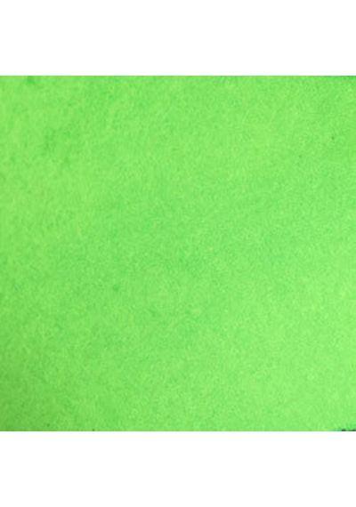 Colorations Spray - Granny Smith