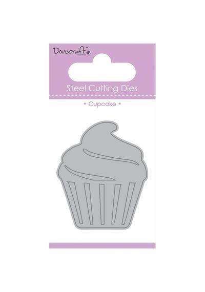 Cupcake - Die