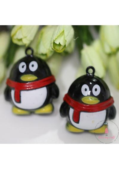 Penguin Bell