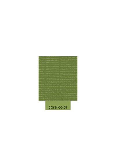 "Meadow - Core'dinations Core Essentials Cardstock 12""X12"""