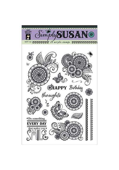 Simply Susan