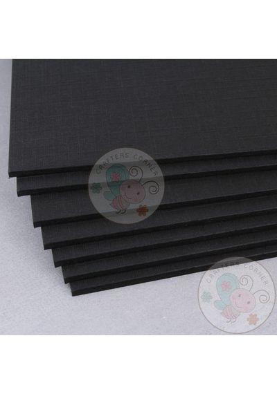 Fine Linen Chipboard