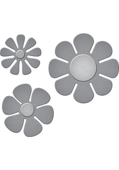 Flower Power - Die