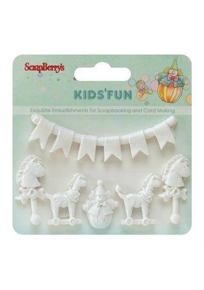 Kids&fun 2