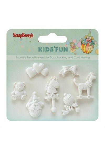 Kids&fun 3